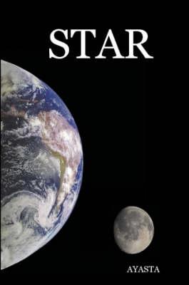 Star by Ayasta