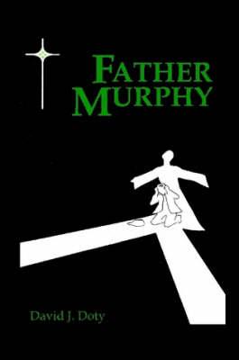 Father Murphy by David Doty