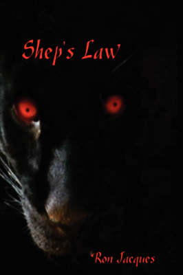 Shep's Law by Ron Jacques