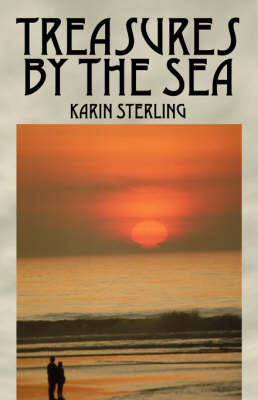 Treasures by the Sea by Karin Sterling