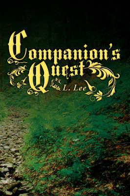 Companion's Quest by L. Lee