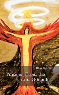 Tuitions from the Eaten Gospels by Bela Weimann