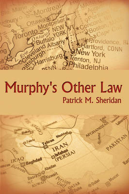 Murphy's Other Law by Patrick M. Sheridan