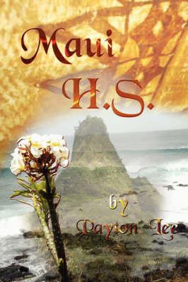 Maui H.S. by Payton Lee