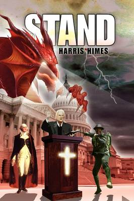 Stand by Harris Himes