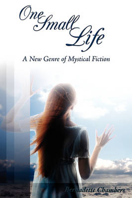 One Small Life A New Genre of Mystical Fiction by Bernadette Chambers
