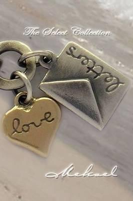 Love Letters by Mekael