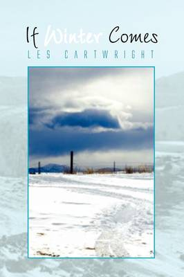 If Winter Comes by Les Cartwright