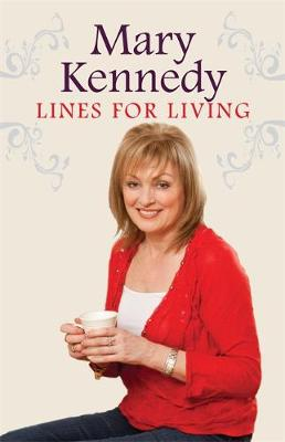 Lines for Living by Mary Kennedy