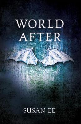 World After by Susan Ee