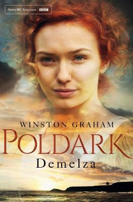 Demelza by Winston Graham