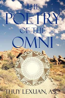 The Poetry of the Omni by ASO THUY LEXUAN