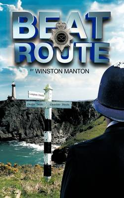 Beat Route by WINSTON MANTON