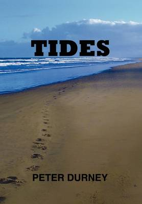 Tides by Peter Durney