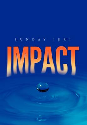 Impact by Sunday Irri
