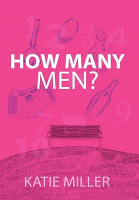 How Many Men? by Katie Miller