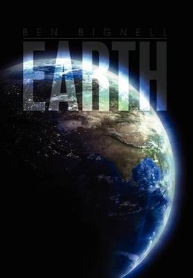 Earth by Ben Bignell