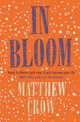 In Bloom by Matthew Crow
