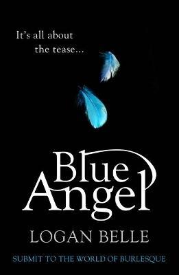 Blue Angel by Logan Belle