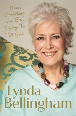 Memoir by Lynda Bellingham