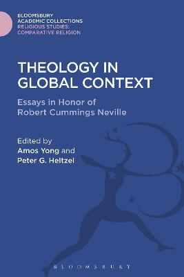 the salafi movement in global context theology religion essay Andrea brigaglia the volatility of salafi political theology  the salafi religious establishment as the salafi movement is a quintessentially global.