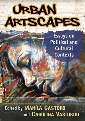 essays on politics and culture Free essay: how does the concept of civic culture' differ from that of political culture' to what extent can the latter explain why the politics of.
