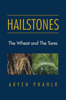 Hailstones The Wheat and the Tares by Aryeh Phahlr