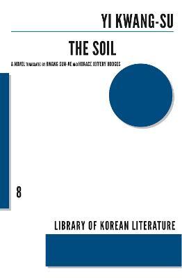 The Soil by Yi Kwang