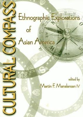 Cultural Compass by Martin Manalansan