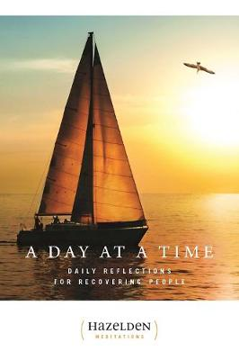 A Day At A Time by Anonymous
