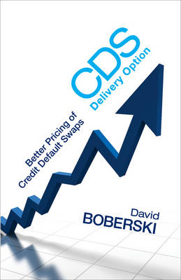 CDS DELIVERY OPTION by