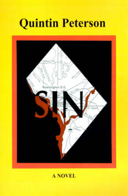 Sin by Quintin Peterson