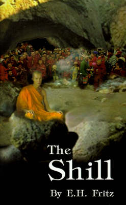 The Shill, The by E. H. Fritz