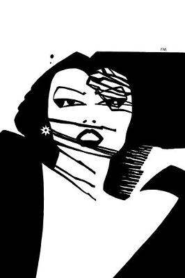 Frank Miller's Sin City Volume 5: Family Values 3rd Edition by Frank Miller