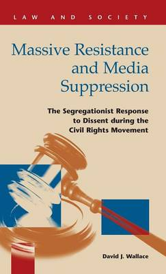 medias role in the civil rights movement
