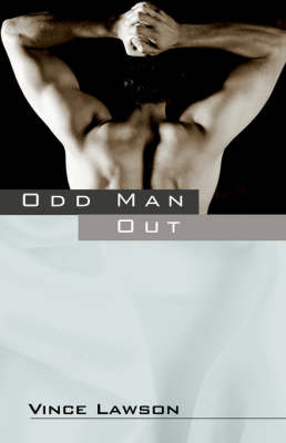 Odd Man Out by Vince Lawson