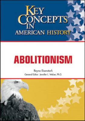ABOLITIONISM by