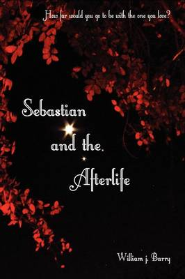 Sebastian and the Afterlife by William J, (La Barry