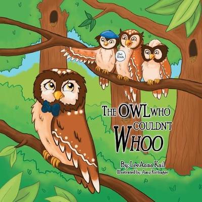 owl online writing