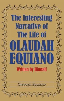 olaudah equianos the interesting narrative essay