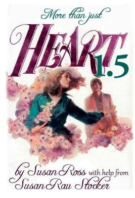 Heart by Susan Ross