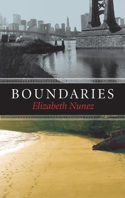 Boundaries by Elizabeth Nunez