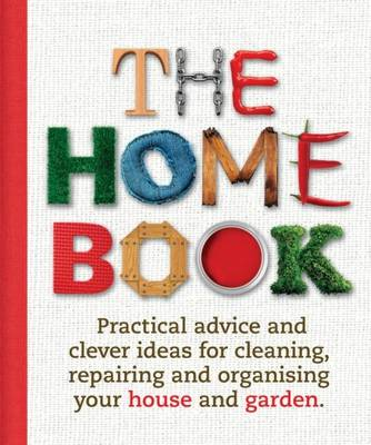 The Home Book by