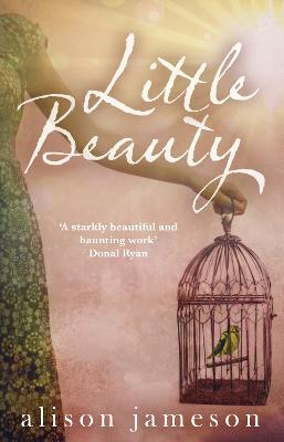 Little Beauty by Alison Jameson