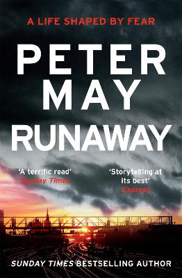 Runaway by Peter May