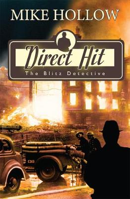 Direct Hit by Mike Hollow
