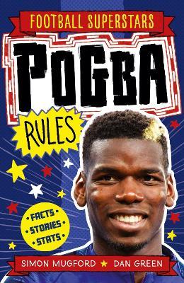 Pogba Rules