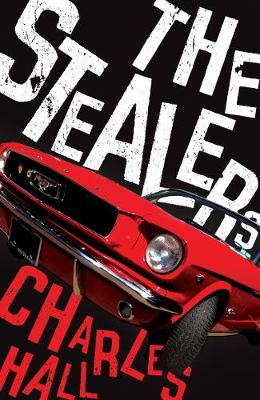 The Stealers by Charles Hall