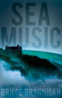 Sea Music by Briege Brannigan