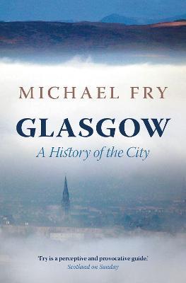 Glasgow by Michael Fry